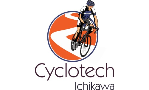Cyclotech イチカワ